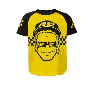 VR46 - DOTTORONE KID 2020