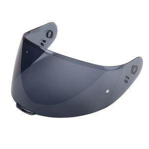 526fab89 Accesorios casco - Motoblouz.es