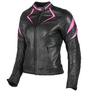 570338adf32 Cazadoras y chaquetas moto de mujer - Motoblouz.es