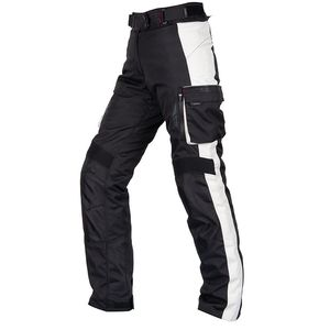 ROADTRIP WOMAN PANT CE
