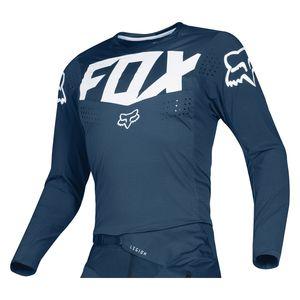 Camiseta motocross Fox - Motoblouz.es a2e6a0fabec