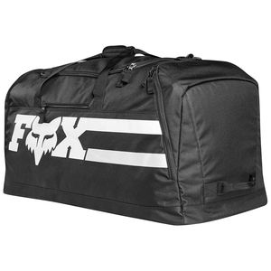 PODIUM - 180 GEARBAG - COTA - BLACK