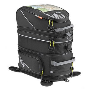 EA103B EASY-T modulable 25 L + 15 L