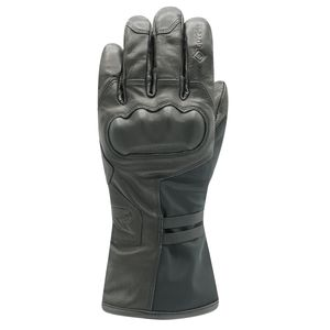 ECHO GRIP GORETEX