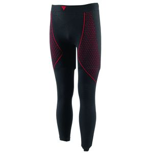 D-CORE THERMO PANT LL