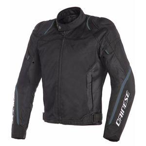 03a42e37c3e Chaquetas Dainese Cordura y Textil para Moto  Ofertas Motoblouz ...
