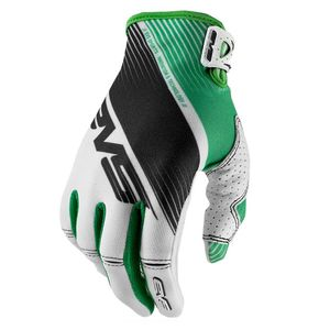 Pro Vapor WHITE BLACK GREEN