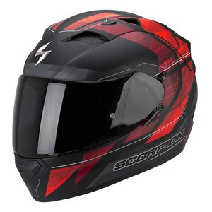 Casco EXO-1200 AIR - HORNET