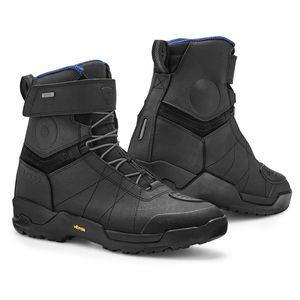 SCOUT H20 BOOTS