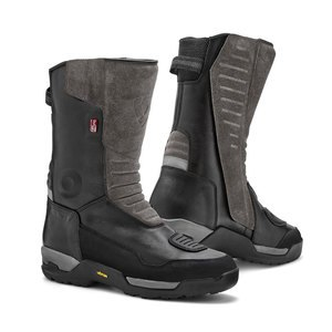 GRAVEL OUTDRY BOOTS