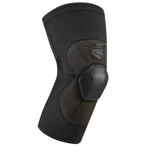FIELD ARMOR COMPRESSION KNEE