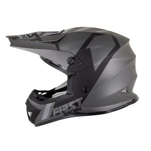 K2 POLYCARBONATE - GREY ANTHRACITE BLACK