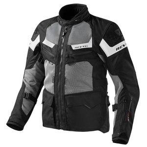 ae1e7a6c1f811 Cazadoras y chaquetas moto - Motoblouz.es