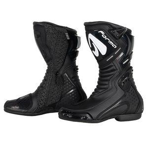 7bdf74f023d Botas y calzado - Motoblouz.es