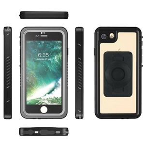 Fitclic Neo impermeable para iPhone 7/8