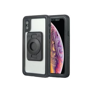 Fitclic Neo impermeable para iPhone X/XS