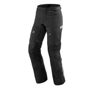 DOMINATOR 2 GORETEX TROUSERS - LONG