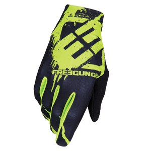 WHIP FREAK GLOVES