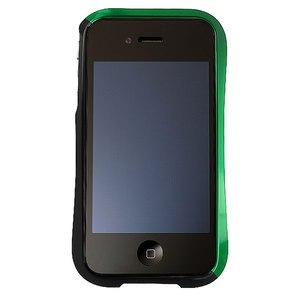 EVO BUMPER IPHONE 4/4S