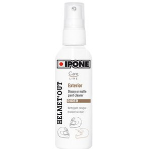 CARELINE HELMET\'OUT 100ML