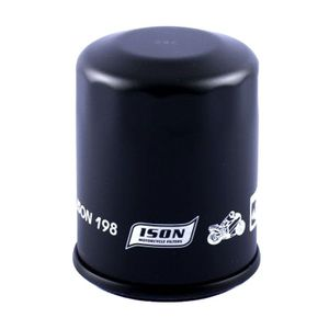 198 CANISTER tipo original