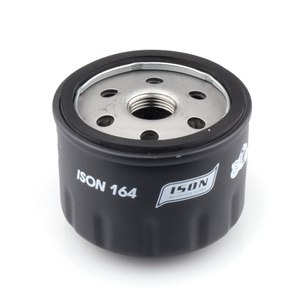 164 CANISTER Tipo original