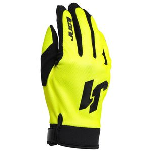 J-FLEX FLUO YELLOW