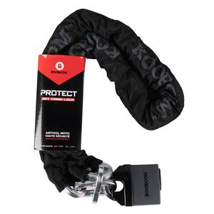 PROTECT SET CHAINLOCK