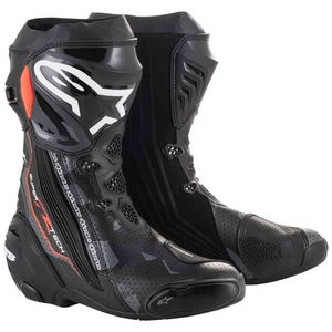 SUPERTECH R BOOT