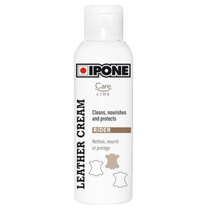 CARELINE LEATHER CREAM 100ML