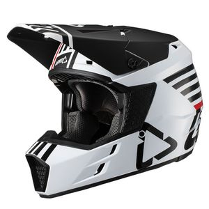 GPX 3.5 V19.2 BLANCO JUNIOR