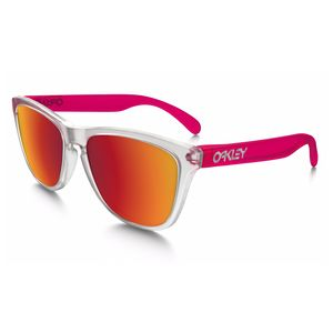 FROGSKINS COLORBLOCK COLLECTION - cristal iridium