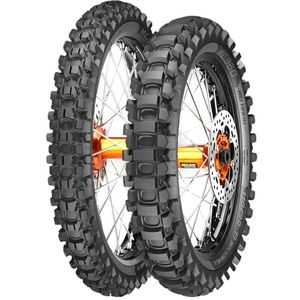 MC360 MID HARD 110/100 - 18 M/C (64M) TT