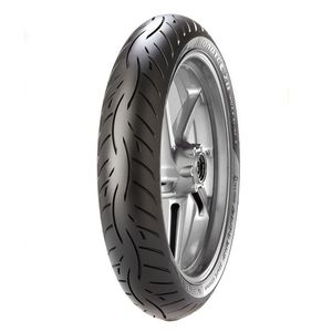 ROADTEC Z8 INTERACT 180/55 ZR 17 (73W) TL