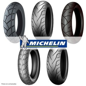 POWER SUPERMOTO 120/80 R 16 TYPE A TL