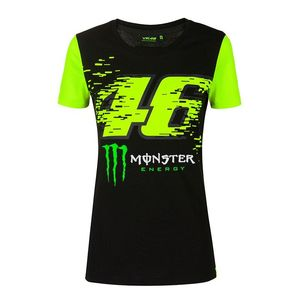 VR46 - MONZA MONSTER WOMAN 2020