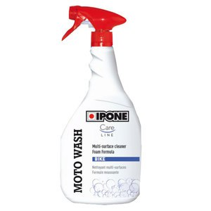 CARE LINE MOTO WASH 1L