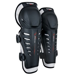 TITAN RACE KNEE/SHIN YOUTH