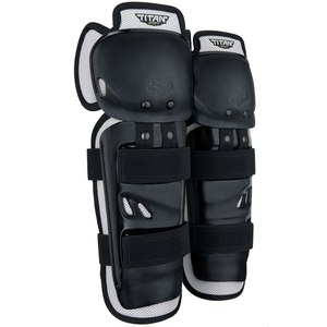 TITAN SPORT KNEE/SHIN YOUTH