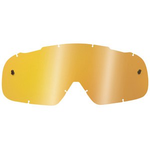 060d0968aa Gafas off-road outlet - Motoblouz.es