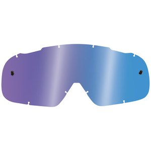 IRIDIUM PARA GAFAS CREED/VOLT/CHASE/STEEL/YH-16
