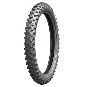 ENDURO MEDIUM 90/90 - 21 M/C (54R) TT