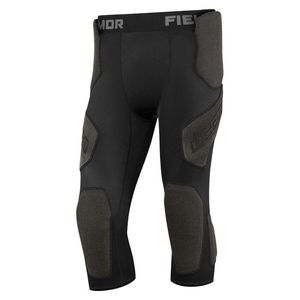 FIELD ARMOR COMPRESSION PANT