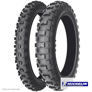 AC10 CROSS 120/90 R 18 (65R) TT