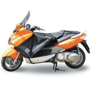 SCOOTER TERMOSCUD KYMCO XCITING 250/300/500 DELANTERO 2012