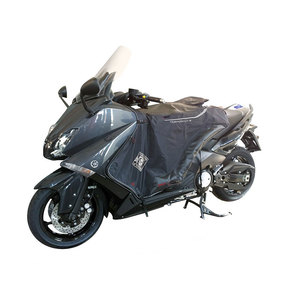 SCOOTER TERMOSCUD EVO