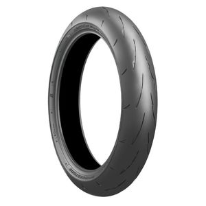 BATTLAX RACING R11 SOFT 120/70 R 17 (58V) TL