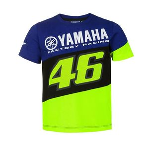 VR46 - RACING YAMAHA KID 2020