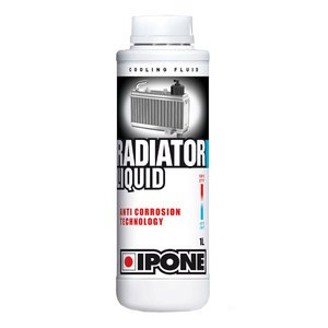 RADIATOR LIQUID 1 LITRO