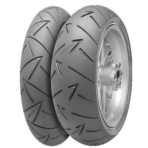 ROAD ATTACK 2 100/90 R 18 (56 V) TL